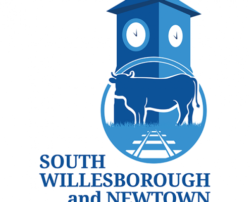 South Willesborough and Newtown Community Council