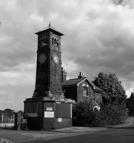 Newtown Clock Tower2-13-800-600-80