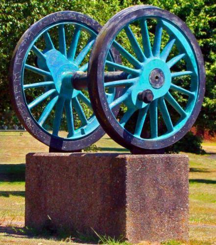 Newtown Wheel-22-800-600-80