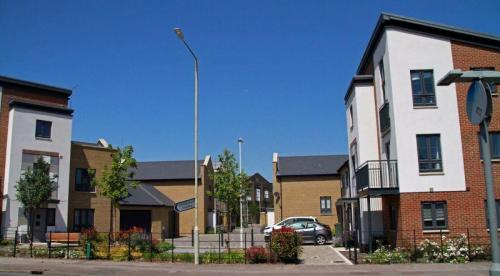 Railway Works Estate houses-25-800-600-80