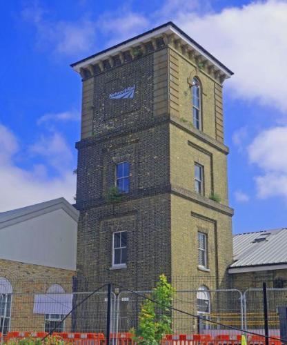 Railway Works Tower-28-800-600-80