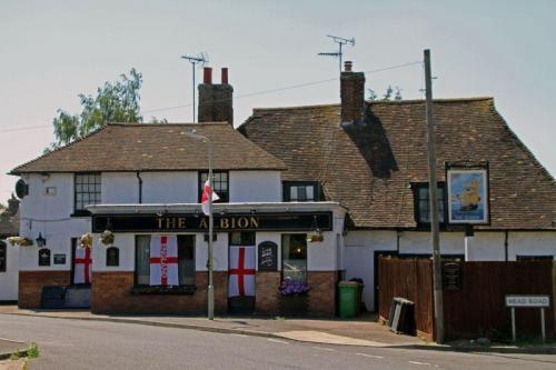 South Willesborough Albion Inn-29-800-600-80