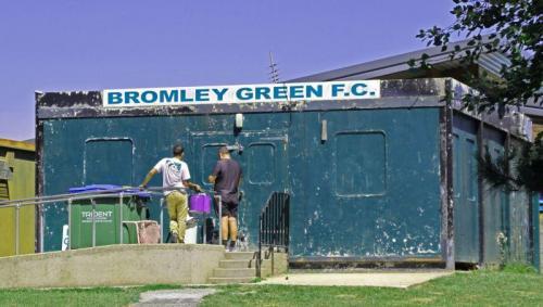 South Willesborough Bronley Town FC-33-800-600-80