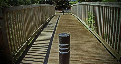 South Willesborough Footbridge-34-800-600-80