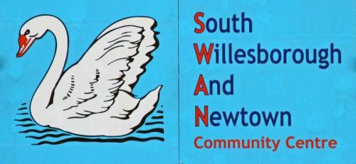 South Willesborough SWAN Centre-39-800-600-80