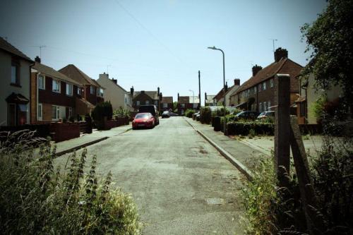 South Willesborough Street Scene-38-800-600-80